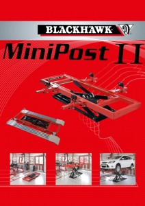 nuovo-mini-post-ii-mpt60-2016-06-15-1