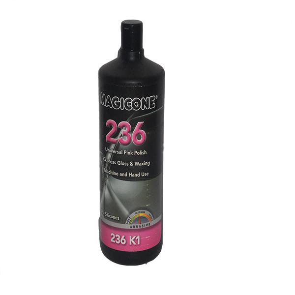236 K1 Polish