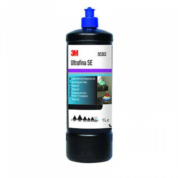 3M 50383 Polish Ultrafine