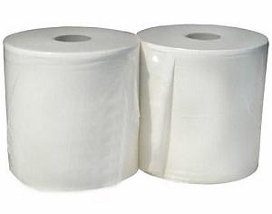 Carta asciugamani 1000 Strappi