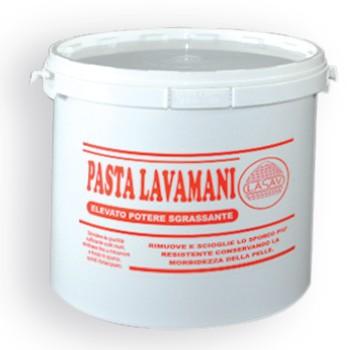 Pasta Lavamani Kg. 4
